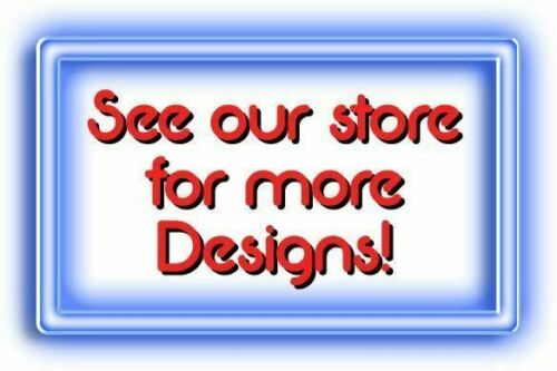 """Details about  /Furniture Neon SignJantec32/"""" x 13/""""Couch Living Room Dining Area Table"""