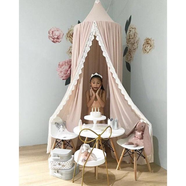 Ikea Kura Bed Tent With Curtain 103 324 62