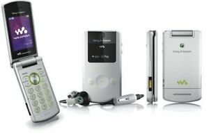 Sony-Ericsson-W508-Bluetooth-3-15MP-3G-Unlocked-Mobile-Phone