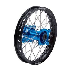 Tusk-Complete-Rear-Wheel-16x1-85-YAMAHA-YZ80-YZ85-SUZUKI-RM80-RM85-RM85L