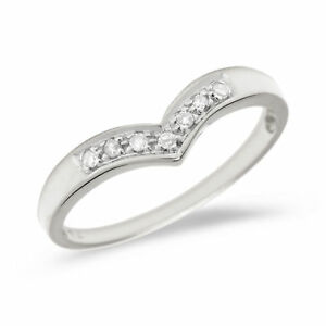 10K-White-Gold-Diamond-Chevron-Ring
