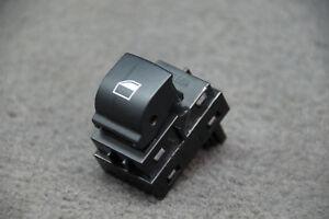 9163527-Interruptor-Del-Elevalunas-HL-HR-delantero-derecho-BMW-7-034-F01-5-034-F10-F11