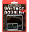 New Xotic XVD-1 Voltage Doubler Power Supply Adapter