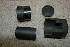 OTC Lower Ball Joint Tool Set for Honda 7996