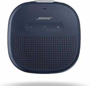 Bose-Soundlink-Micro-imballate-nuove-sigillate