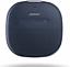 Bose-Soundlink-Micro-imballate-nuove-sigillate miniatura 1