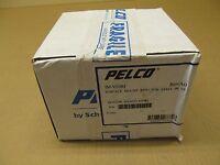 1 Pelco Im-vesm Surface Mount Ring For Sarix Ve Imvesm Factory Sealed Box
