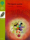 Oxford Reading Tree: Stage 7: More Owls Storybooks: Jigsaw Puzzle by Rod Hunt (Paperback, 1994)