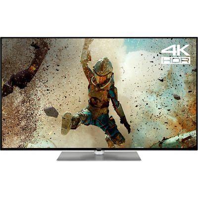 Panasonic TX-65FX560B 65 Inch 4K Ultra HD A+ Smart LED TV 4 HDMI