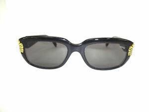 OCCHIALE-DA-SOLE-LOZZA-SUNGLASSES-LOZZA-SL1558-700-UNISEX-VINTAGE-MADE-IN-ITALY