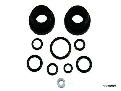 Delphi Hydraulic Brake Master Cylinder new for Jaguar Vanden Plas XJ6 XJ12