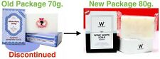 3 Wink White Original Gluta Pure Soap Whitening Body Face Lightening Brightening