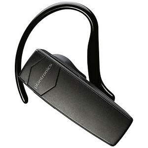 Plantronics-Explorer-10-Mobile-Bluetooth-3-0-Noise-Reduction-Black-50-Light-VS