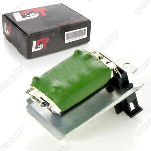 1x-Ventilateur-Controle-Pre-resistor-pour-VW-Transporter-T4-Vento-701959263A