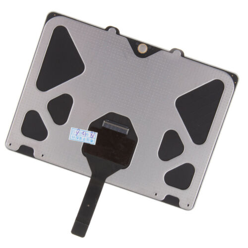 Replacement Touchpad Trackpad w Flex Cable for MacBook Pro A1278 2009-2012