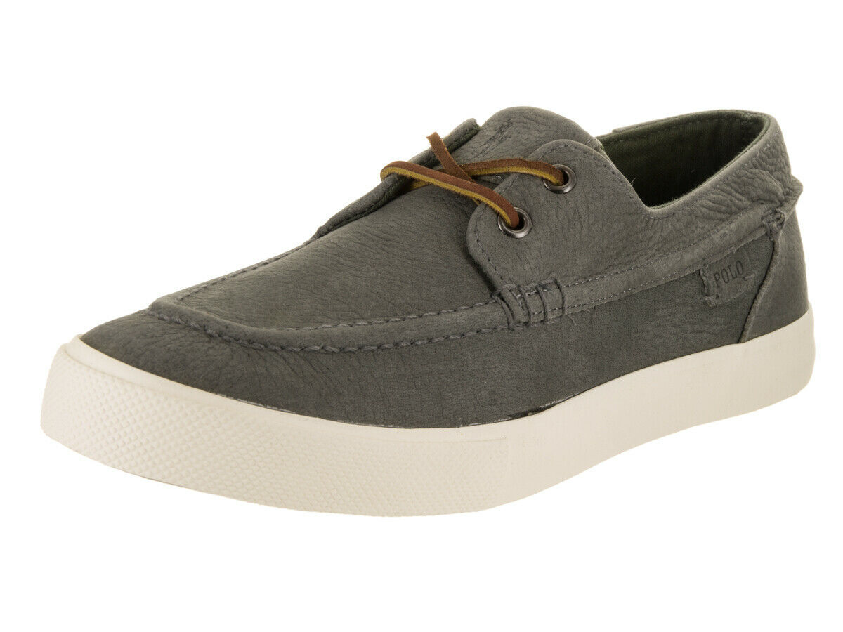 Polo Ralph Lauren Men's Tenen Sk Vlc Casual shoes