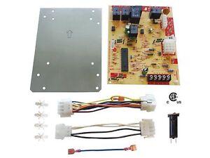 lennox 83m00. image is loading new-oem-lennox-83m00-surelight-integrated-ignition-control- lennox 83m00