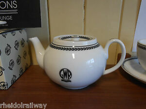 GWR-replica-teapot-recreations-by-centenary-Lounge