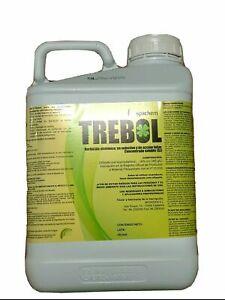 Desherbant-Glyphosat-TREBOL-TREFLE-5-L-sel-d-039-isopropylamine-36-p-v-360-g-l