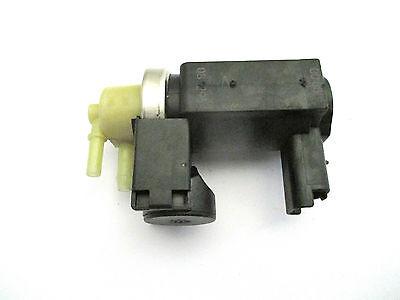 Vacuum Pressure Converter Pierburg 7.01777.01 7.01777.00 7.01777.03 7.01777.18