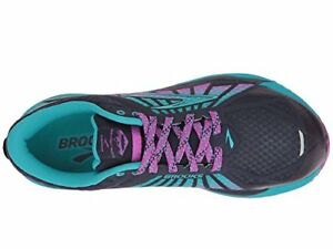 6e936fe7e10 Image is loading Brooks-Womens-Caldera-Pick-SZ-Color