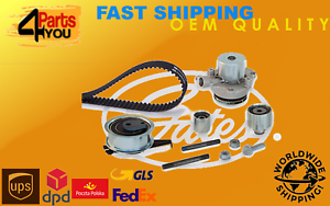 GATES-Timing-Cam-BELT-KIT-SKODA-2-0-1-6-TDI-KAROQ-OCTAVIA-III-SUPERB-YETI-2011