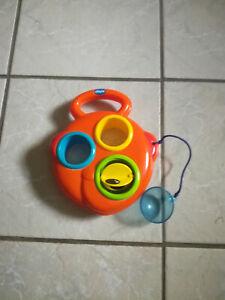 Ciko Wasser - Babyspielzeug - Deutschland - Ciko Wasser - Babyspielzeug - Deutschland