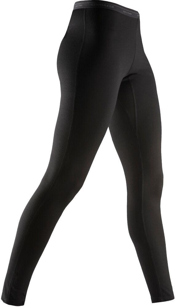 ICEBREAKER Bodyfit Legging BF200g m² LEGGING - Women