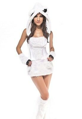 36952535dc83 Winter Wonderland Outfits collection on eBay!