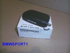 Neu Original BMW Anschaltbox E39 Limousine Limo Fensterantenne Antenne 6907305