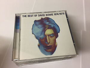 David-Bowie-The-Best-of-David-Bowie-1974-1979-CD-1998