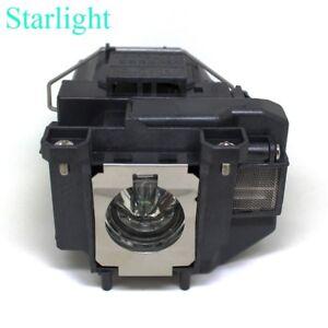 Projector-Lamp-Epson-ELPLP67-H428B-H428C-H429A-H429B-H429C-H430A-H435B-EB-X11