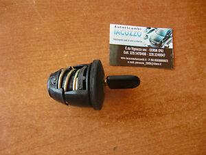 tappo benzina con chiave fiat panda 4x4 | ebay