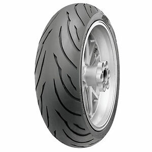 Continental-Conti-Motion-Rear-Motorcycle-Tire-170-60ZR-17-72W