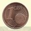 Indexbild 8 - 1 , 2 , 5 , 10 , 20 , 50 euro cent oder 1 , 2 Euro FINNLAND 1999 - 2016 Kms NEU