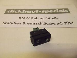 BMW-E36-EFH-elektrische-Fensterheber-Schalter-gruen-8-365-300