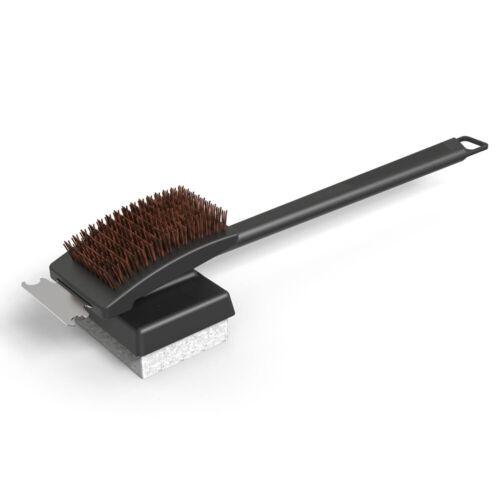 NEW Everdure Heston Blumenthal Multi Purpose Brush