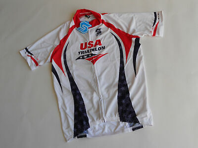 Cycling Windjacket Team Hagens Berman by Squadra BRAND NEW