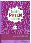 Autorenpatenschaften Nr. 14 (2015, Taschenbuch)