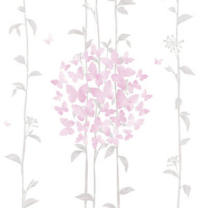 Details About Floral Self Adhesive Bedroom Wallpaper Home Depot Vinyl Wall Covering Pvc Sheets