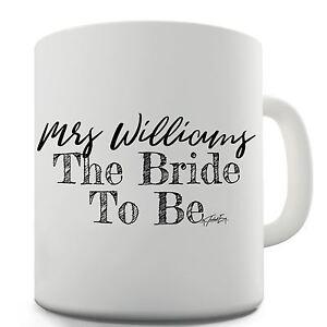 Twisted-Envy-Personalised-The-Bride-To-Be-Ceramic-Novelty-Mug