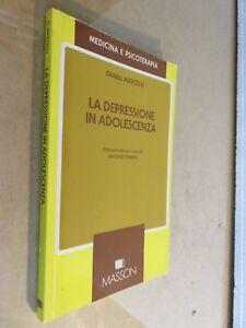 LA-DEPRESSIONE-IN-ADOLESCENZA-Daniel-Marcelli-A-cura-di-Antonio-Condini-MASSON
