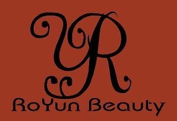 MeiLi Beauty Equipment Centre5