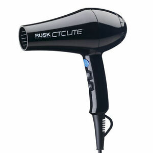 Rusk-CTC-Professional-1900-Watt-Lightweight-Dryer