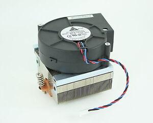 HP-DX5150-SFF-Small-Form-Factor-Heatsink-Cooling-Fan-409816-001-376256-003