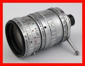 ANGENIEUX-7-5-35-7-5-35mm-f-1-8-TYPE-K2-for-GH4-BlackMagic-BMPCC-GH5-BMCC-3