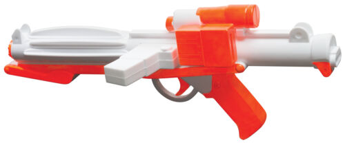 Storm Trooper Blaster Gun Weapon Star Wars 17 inches Plastic