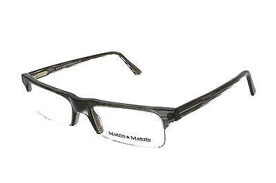 Cutler and Gross Designer Optical Glasses Spectacles RX Frames Eyeglasses 530
