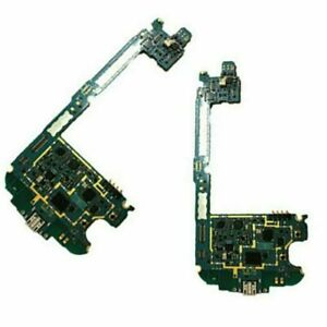 Repair-Logic-Board-principale-carte-mere-pour-Samsung-Galaxy-S3-i9305-16-Go-unlock-Bus