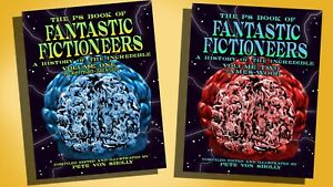FANTASTIC-FICTIONEERS